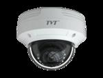 TVT-D3610SPOE