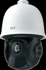 TVT-PTZD85431E