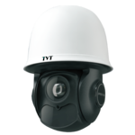 TVT-PTZ55110