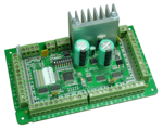 XPAND 32-PCB