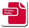 Privacy policy copy