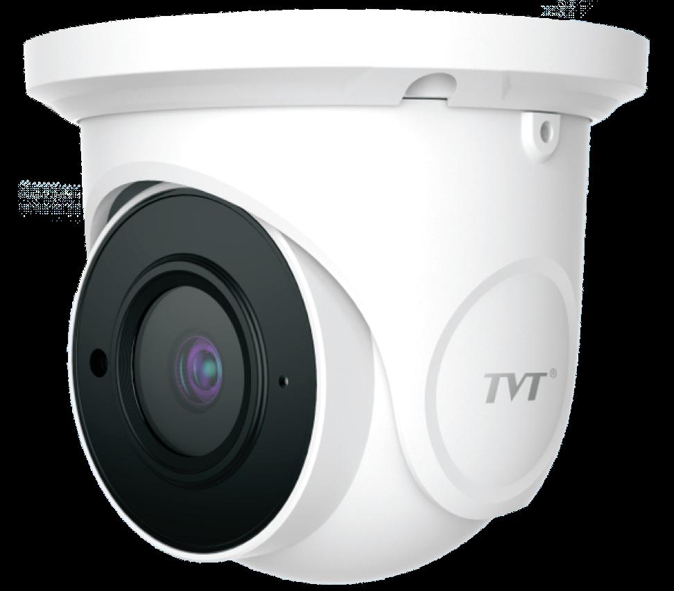 TVT-D2
