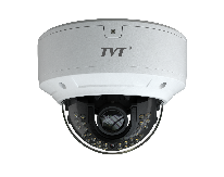 TVT-D3312-5POE-333