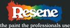logo sponsor1