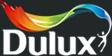 logo sponsor2