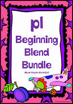 PL - Beginning Blend BUNDLE