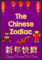 Astrology | Chinese New Year | Zodiac Signs