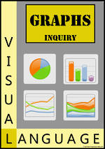 Visual Language | Graph | Inquiry