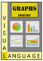 Visual Language | Graph | Charts
