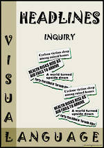 Visual Language | Headline | Inquiry