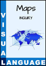 Visual Language | Map | Inquiry