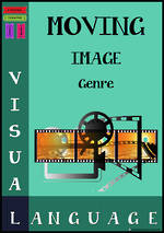 Visual Language | Moving Image | Inquiry