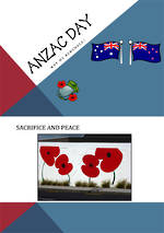 ANZAC Day | Why We Remember?