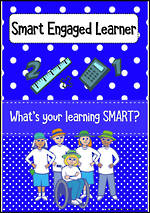 What's Your Learning Smart?