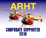 Corporate Supporter Logo - 2019 (002)-781