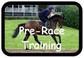 Pre-Training