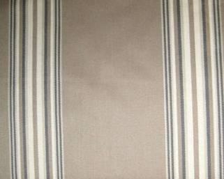 Pin stripe wool