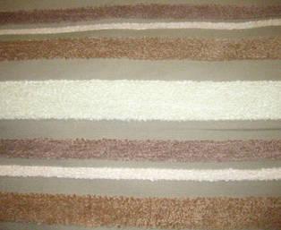 Chenille Stripe SALE