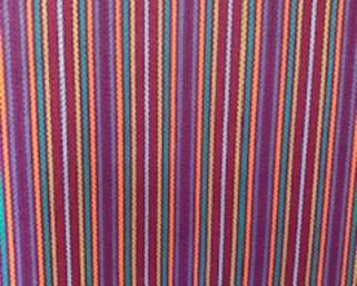 Wool Stripe