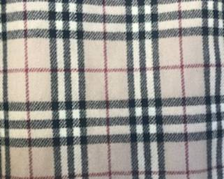 Burberry  wool