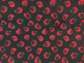 designer woven fabric