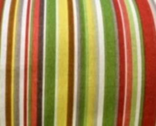 Robert Allen stripe