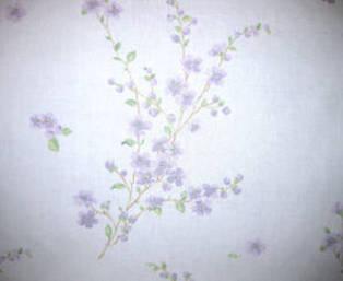 Sanderson Floral SALE