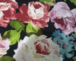 Prestigious Textiles Willoughby Jewel