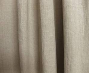Soft Drape Linen