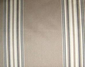 Pin stripe wool