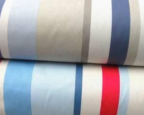 Finaly Stripe