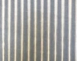 Beacon Hill sawer stripe  linen