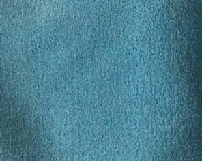 Prestigious textiles Orme