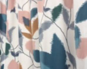 Scion Fabrics Akira