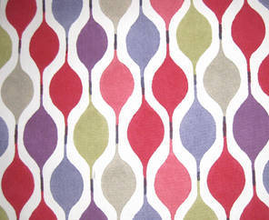 Verve Prestigious Textiles