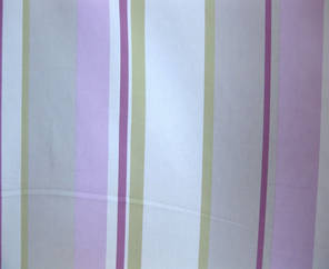 Finlay Stripe Lilac