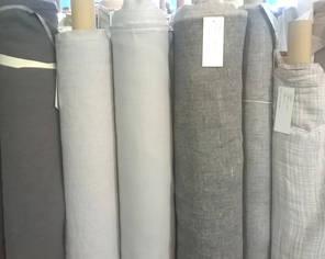 new european linen