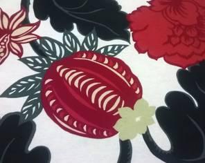 Prestigious Textiles Bjork