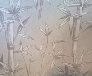 canna bamboo taupe