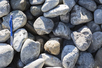Gabion Rocks - (Click and collect)