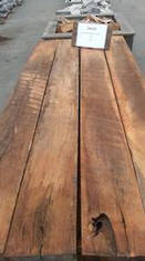 Australian Hardwood Sleepers (Click and Collect)