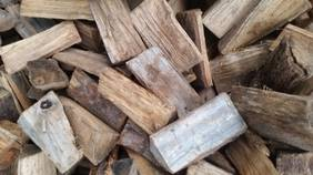 Beech Premium South Island Hardwood (0.5m3) (Click and collect)