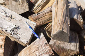 WINZ Firewood Quotes