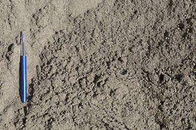 Mortar / Plaster Sand - (Click and collect)