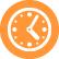 icon clock2