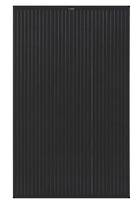 Winaico 320w Full Black Solar Panel