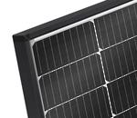 Winaico 375w MG Solar Panel