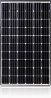 Winaico 340w Solar Panel