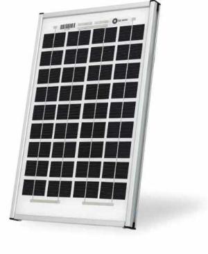 Ameresco Solar SX410M 10 Watt pic-960