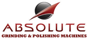 Absolute Grinding Logo-459-424